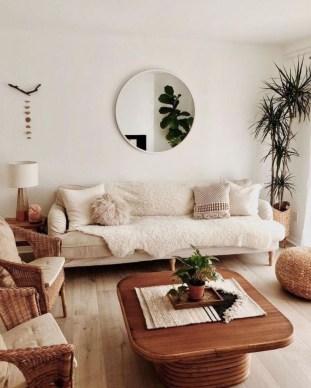 Stunning Cozy Living Room Design17