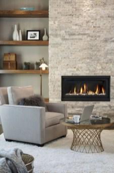 Stunning Cozy Living Room Design24