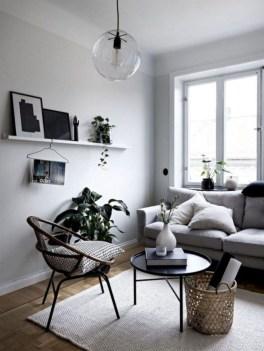 Stunning Cozy Living Room Design35