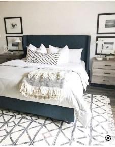 Stunning Master Bedroom Ideas01