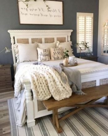 Stunning Master Bedroom Ideas07