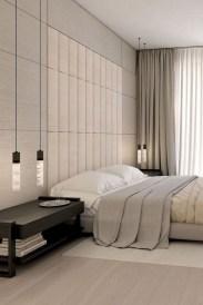 Stunning Master Bedroom Ideas10