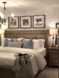 Stunning Master Bedroom Ideas12