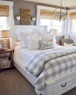 Stunning Master Bedroom Ideas19