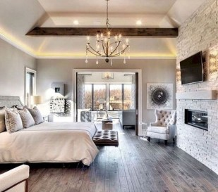 Stunning Master Bedroom Ideas30