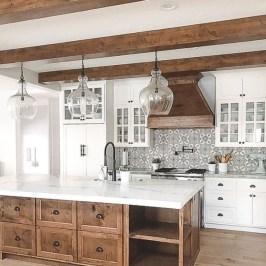 Stunning White Kitchen Ideas02