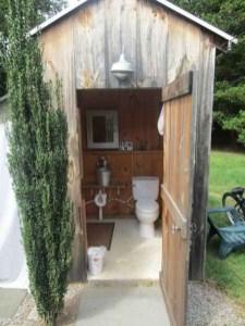 Amazing Outdoor Bathroom Design Ideas02