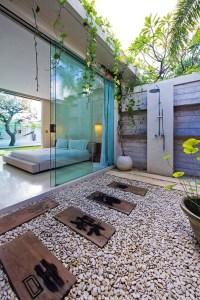 Amazing Outdoor Bathroom Design Ideas04