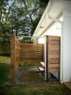 Amazing Outdoor Bathroom Design Ideas29