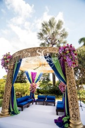 Amazing Wedding Decor Inspiration For Outdoor Party13