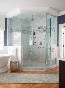 Bathroom Concept With Stunning Tiles02