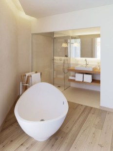 Bathroom Concept With Stunning Tiles05