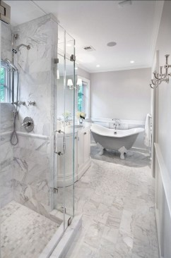 Bathroom Concept With Stunning Tiles07