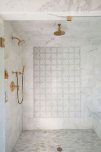 Bathroom Concept With Stunning Tiles11