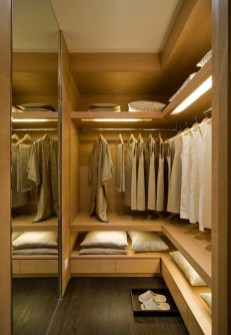 Best Wardrobe In Your Bedroom12