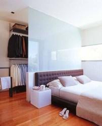 Best Wardrobe In Your Bedroom13