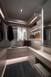 Best Wardrobe In Your Bedroom15