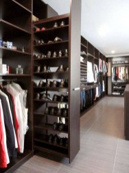 Best Wardrobe In Your Bedroom16