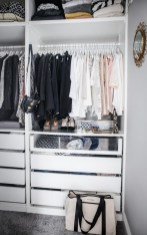 Best Wardrobe In Your Bedroom27