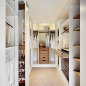 Best Wardrobe In Your Bedroom41