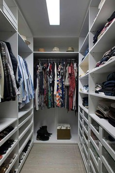 Best Wardrobe In Your Bedroom43