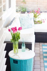 Creative And Simple Balcony Decor Ideas07
