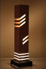 Decorative Lighting Design02