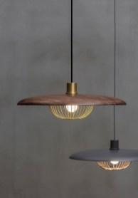 Decorative Lighting Design05