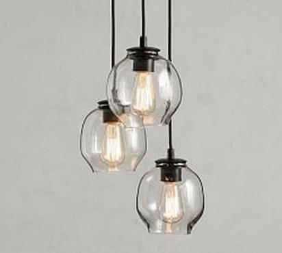 Decorative Lighting Design08