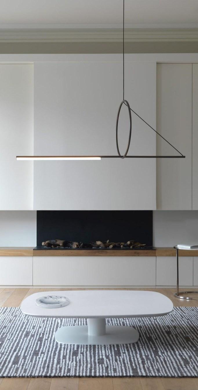 Decorative Lighting Design10