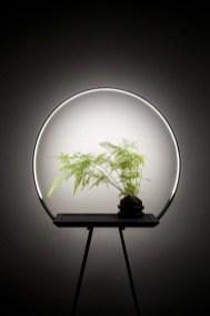 Decorative Lighting Design15