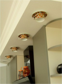 Decorative Lighting Design22