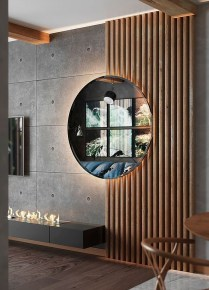 Decorative Lighting Design24