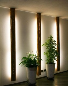 Decorative Lighting Design27