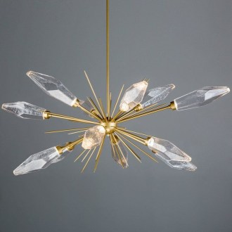 Decorative Lighting Design28