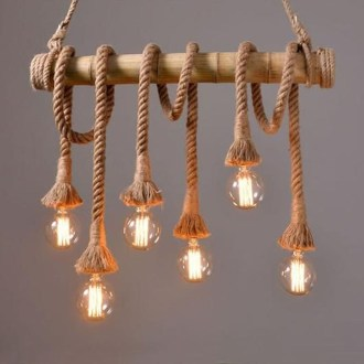 Decorative Lighting Design31
