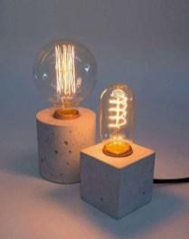 Decorative Lighting Design33