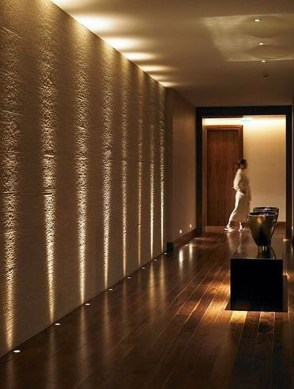 Decorative Lighting Design38