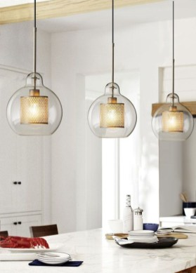 Decorative Lighting Design40