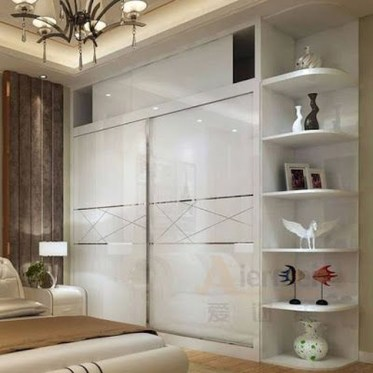 Design Wardrobe That Is In Trend04