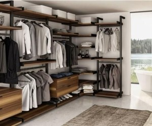Design Wardrobe That Is In Trend06