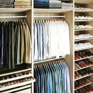 Design Wardrobe That Is In Trend09