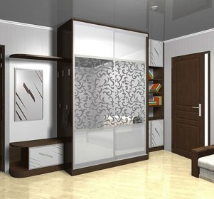 Design Wardrobe That Is In Trend11