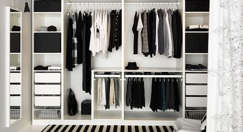 Design Wardrobe That Is In Trend15