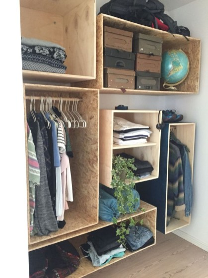 Design Wardrobe That Is In Trend20