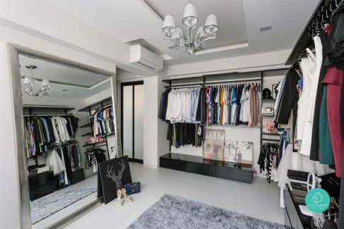 Design Wardrobe That Is In Trend26