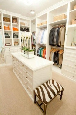Design Wardrobe That Is In Trend33
