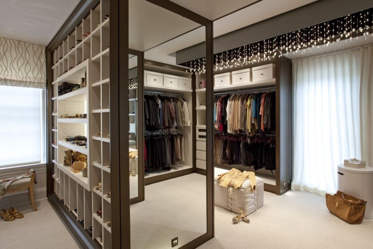 Design Wardrobe That Is In Trend36