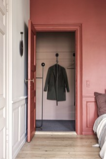 Design Wardrobe That Is In Trend37
