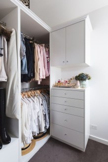 Design Wardrobe That Is In Trend39